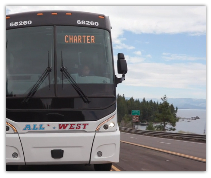 Allwest Coachlines worklife trailer video